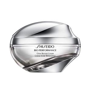 秒杀¥391史低价:Shiseido 百优多效修护乳霜 50ml