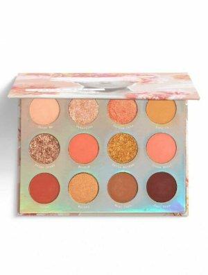 ❤ Colourpop Eyeshadow Palette in Sweet Talk ❤ | eBay