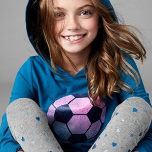 Up to 55% OffCarter's Kids Cozy Pants Sale