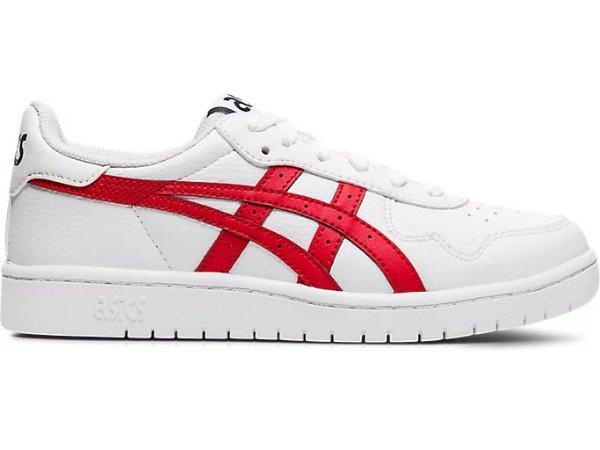 大童 JAPAN S 经典鞋