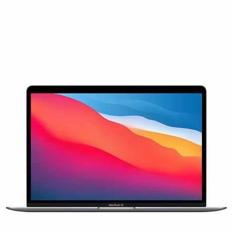MacBook Air M1处理器 8GB 256GB $949.99包邮