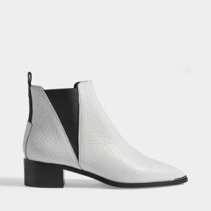 Acne Studios 短靴