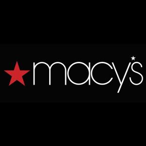 Macy's 黑五好价美妆护肤品提前享 收雅诗兰黛面霜
