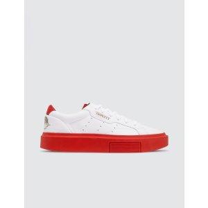 adidas Originalsx Fiorucci Adidas 运动鞋