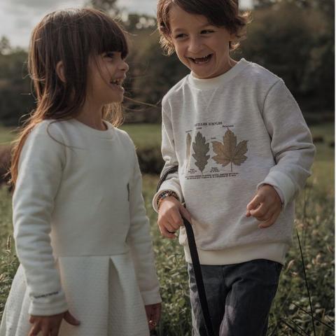低至6折+每单送一件儿童服饰黑五开抢:Petit Bateau 儿童服饰大促 羽绒服、大衣超值收