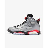 Air Jordan 6 Retro SP 运动鞋