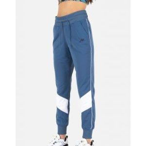 Nike女款运动裤