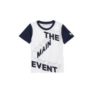 bc22f1804d Under Armour Kids Sale @ Nordstrom Up to 50% Off - Dealmoon