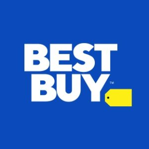Save bigBest Buy Presidents' Day Sale