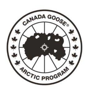8.5折!远征款配色超全!Canada Goose 惊现好折 全网最全款式这里入 冬装备起来