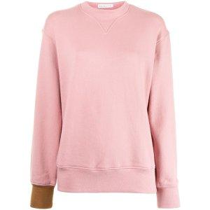 Rejina PyoDrew sweatshirt
