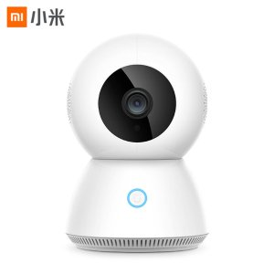 Mijia 小白智能摄像机 增强版