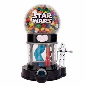 星战STAR WARS™ 糖果机