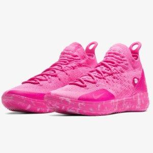 $150+Free ShippingKD11 AUNT PEARL @ Nike.com