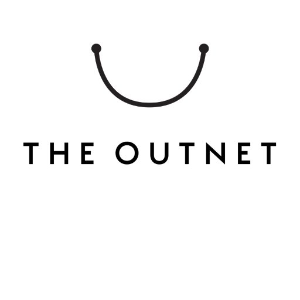 Up to 70% off + Extra 20% OffTHE OUTNET Designer Sale