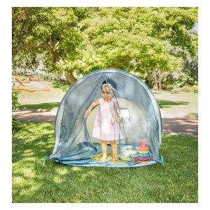 BabymoovTropical Anti UV Tent