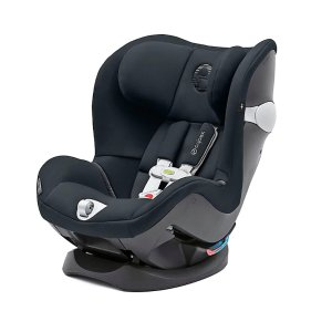 Sirona M 史低价 直减$132+黑五价:buybuy Baby 黑五儿童安全座椅大促