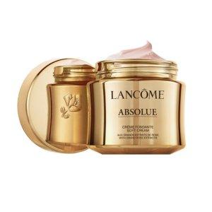 LancomeABSOLUE REVITALIZING & BRIGHTENING SOFT CREAM