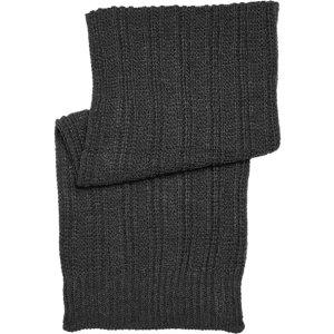 Haggar针织围巾