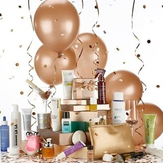 20% Off +Free GiftsSkinstore Favorite Holiday Beauty Gift Sets Sale