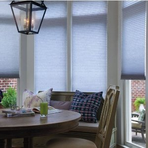 Up to 35% off Flash Sale @ Blinds.com