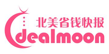 Dealmoon.com