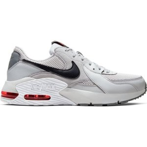 NikeMen's Air Max 270 Excee Shoes