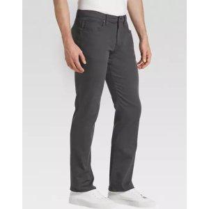 Joe's Jeans2条$100男士牛仔裤