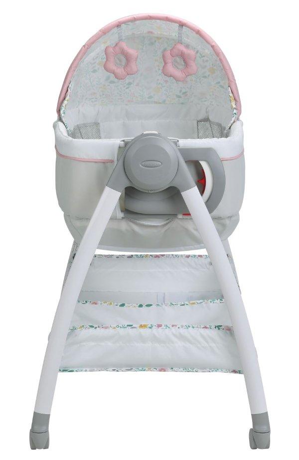 Dream Suite™ Bassinet 婴儿篮