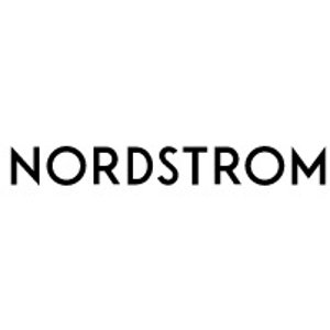 Nordstrom 会员促销全场满额返现