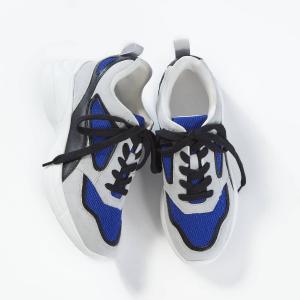低至3折+额外7折 小白鞋$15  马丁靴$19白菜价:macys 特价鞋履专场,LV老爹鞋平价代替款$34