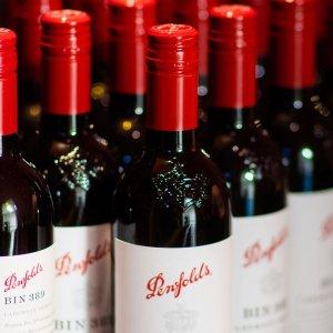 $78.9/750ML 性价比之王Penfolds奔富 Bin 389新款红葡萄酒上市 丹叔直邮不等待
