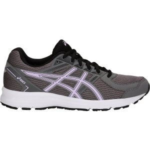 Asics女子运动跑鞋