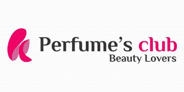 Perfumes Club CN