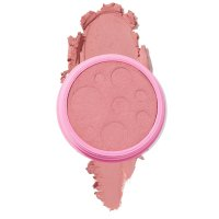 Colourpop Simply Sweet腮红