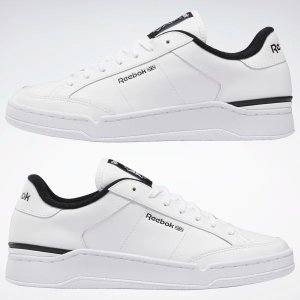 Reebok9色可选,现码全~运动鞋