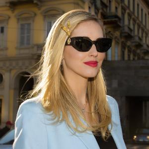 Up to 50% Off + FSSunglass Hut Sunglasses Sale