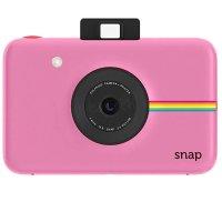 Polaroid 拍立得 粉色