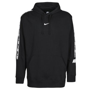 Nike仅剩M/XXL码logo卫衣