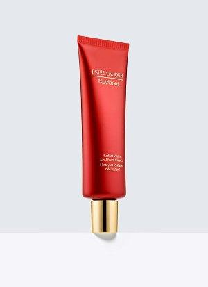 Nutritious Radiant Vitality 2-in-1 Foam Cleanser   Estée Lauder Official Site