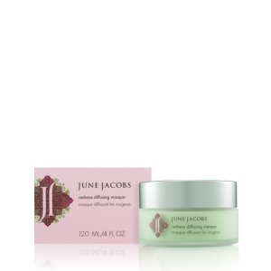 June Jacobs REDNESS DIFFUSING MASQUE