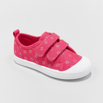 969ab36db Kids Shoes Sale @ Target 25% Off - Dealmoon