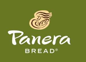Panera Bread Delivery