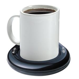 Mr. Coffee  咖啡杯加热器