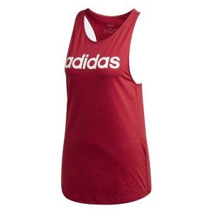 Adidas运动背心