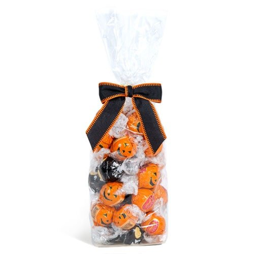 Lindor 万圣节巧克力礼袋 36颗装