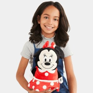 35% OffCubcoats Kids Items Sale