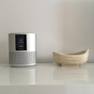 BoseHome Speaker 500