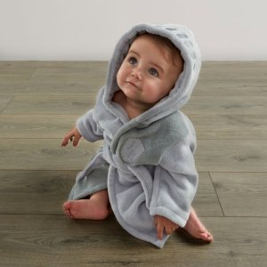 Up to 50% OffMy 1st Years Personalized Baby Clothing Mid-Season Sale