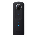现价£159(原价£299.99)Ricoh 理光Theta S 360度相机,黑色